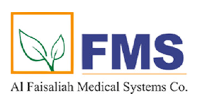 AlFaisaliah Medical Systems