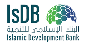 Islamic Development Bank | IsDB