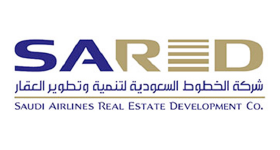 Saudi Arilines Real Estate Development Co.